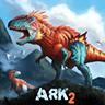侏罗纪孤岛求生:方舟2 1.2.5破解免费版-安卓破解版游戏下载