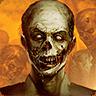 僵尸枪手3.1.0内购免费版-安卓游戏下载