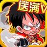 大航海宝藏(满V版)BT版 1.0.3游戏免费版-安卓游戏下载