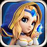 刀塔英雄(满V版)BT版1.0.5游戏免费版-安卓游戏下载