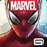 蜘蛛侠:极限 3.9.0c游戏免费版-安卓破解版游戏下载