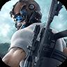 荒野行动 1.204.403623游戏免费版-安卓破解版游戏下载