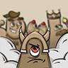 阿尔法-贝塔 1.1.2破解免费版-安卓破解版游戏下载