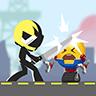 符文骑士 2.5破解免费版-安卓破解版游戏下载