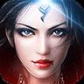 暗黑血统(满V)BT版1.2.0游戏免费版-安卓游戏下载