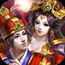 刀剑圣域(暴走剑仙)BT版1.02.0游戏免费版-安卓游戏下载