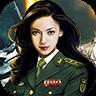 皇牌空战(满V)BT版游戏免费版-安卓游戏下载