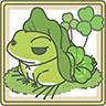 青蛙旅行1.1.0破解免费版-安卓游戏下载