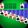 纸牌!2.247.0游戏免费版-安卓游戏下载