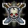 死亡行动:僵尸重生1.6.3破解免费版-安卓游戏下载