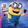 神偷奶爸:小黄人快跑国际版国际版 5.2.0h游戏免费版-安卓破解版游戏下载
