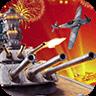 战舰征服者BT版1.0.0游戏免费版-安卓游戏下载