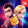 帕克与雷恩:刑事司法 ⚖️ 1.0破解免费版-安卓破解版游戏下载
