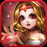 刀塔英雄2(满V)BT版 1.0.0游戏免费版-安卓游戏下载