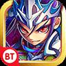 少年三国录BT版 0.8游戏免费版-安卓游戏下载