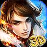 琅琊阁:侠客行BT版 1.7.0游戏免费版-安卓游戏下载