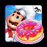 幸福咖啡馆1.3.4破解免费版-安卓游戏下载