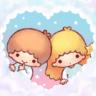 双子星梦之旅~琪琪和拉拉的大冒险1.0.4破解免费版-安卓游戏下载